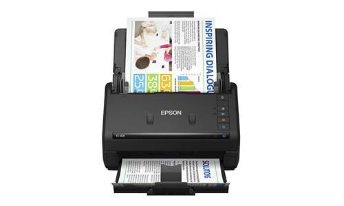 Epson WorkForce ES-400