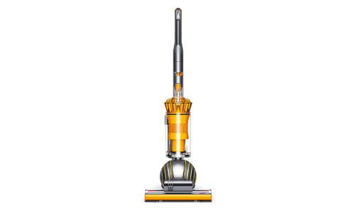 Dyson ball multi-floor 2 upright vacuum
