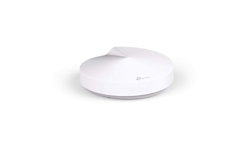 TP-Link Whole Home Mesh WiFi System