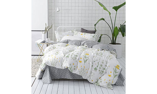 VClife Cotton Bedding Sets