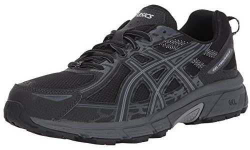 ASIC PRESENTS SNUG GEL RUNNER SHOES:
