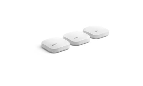 Eero Pro WiFi Range Extenders