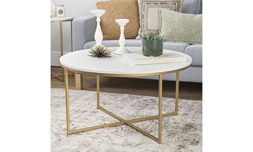 WE Furniture 36