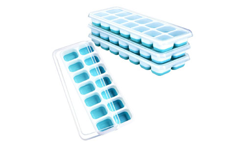 OMorc Ice Cube Trays