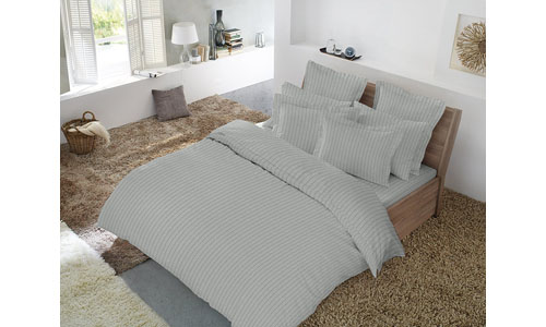 Dormisette German Flannel Sheets