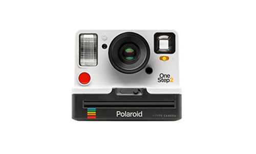 Polaroid Originals 9003 One Step 2 Instant Camera