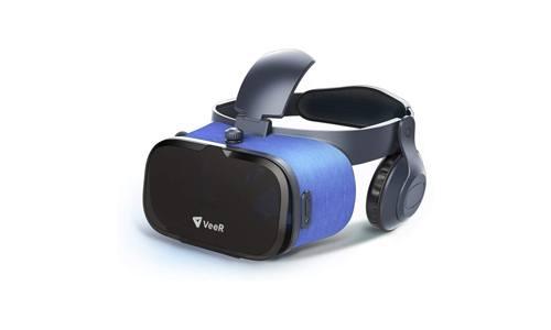 VeeR OASIS VR Headset