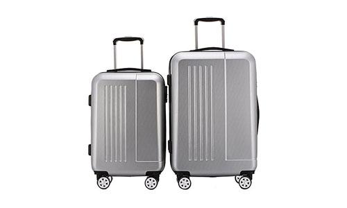 Fochier Luggage