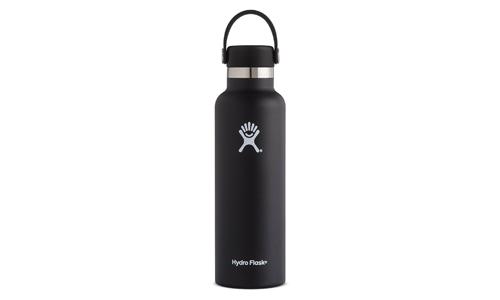 Hydro Flask Leak Proof Sports Water Bottle