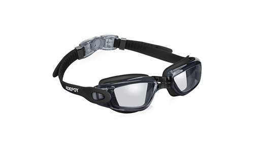 POY Swim Goggles