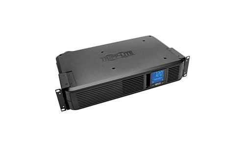 Tripp Lite 1500VA Smart-UPS