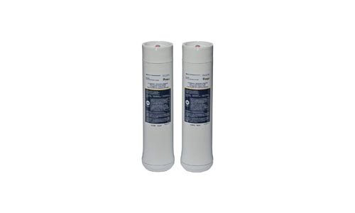 Whirlpool WHEERF RO Replacement Water Filters