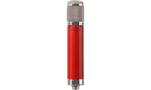 Avantone Pro Tube Condenser Microphone