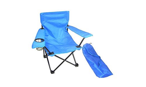 Random for Kids Camp Chair (Folding)