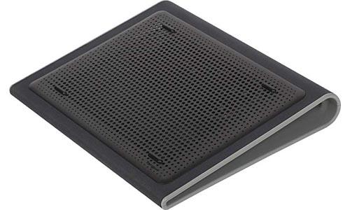 Targus Lap Chill Mat for Laptop