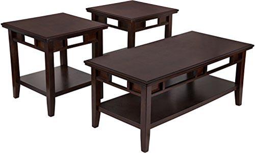 Ashley Flash Furniture