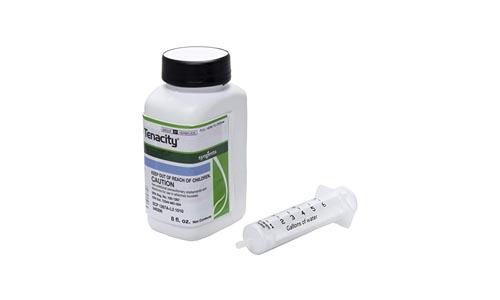 Syngenta Tenacity Turf Herbicide - 8 ounces