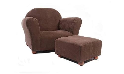 KEET Roundy Chair