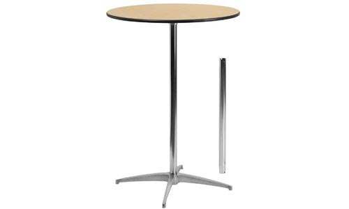 Flash Furniture Cocktail Table