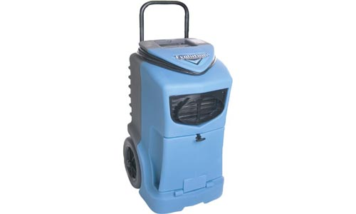 Dri-Eaz F292-A Evolution LGR Dehumidifier
