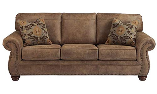 Ashley Furniture Contemporary Style Couch