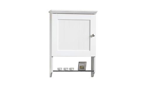 Sauder 414061 Wall Cabinet