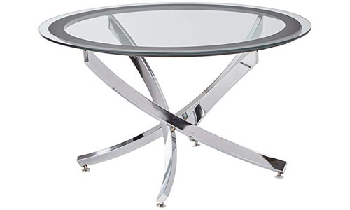 Coaster Occasional Coffee Table