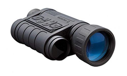 Bushnell Equinox Night Vision Monocular