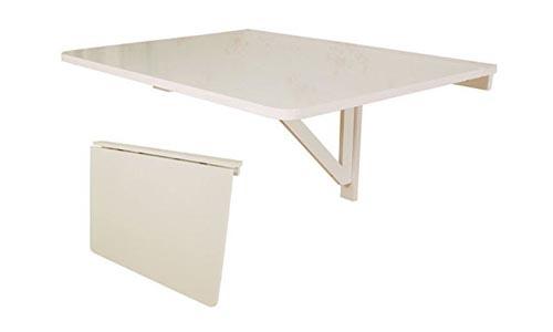 SoBuy Folding Dining Table