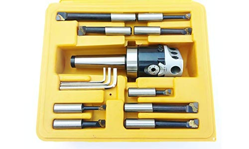 HHIP 1001-0105 Boring Tool Set
