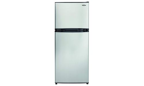 Danby Refrigerator with Top-Mount Freezer