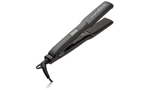 Paul Mitchell Pro Tools Express Ion Smooth+ Flat Iron