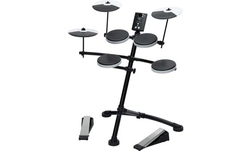 Roland V Electronic Drum Set