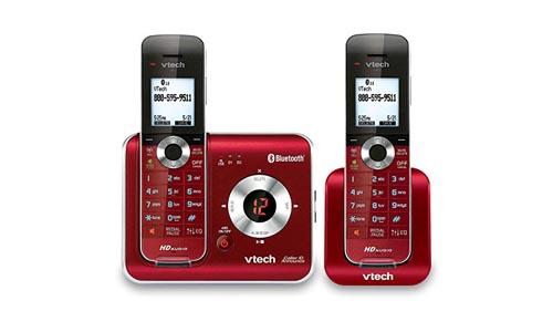 VTech DS6421-26 Cordless Phone