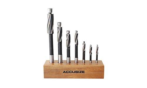 AccusizeTools 508S-0007