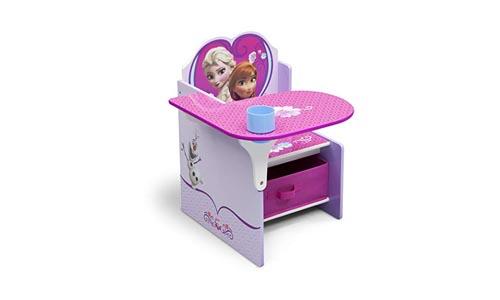 Delta Children (Disney Frozen) Chair Desk