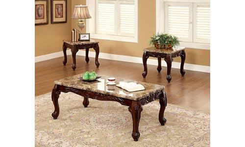 Furniture of America Beltran