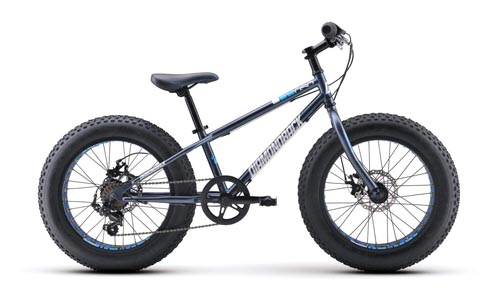 Diamondback Nino Fat Bike