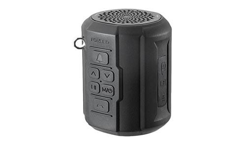 Foneso F041 Bluetooth speaker
