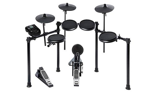 Alesis Nitro Kit Electronic Drum Set