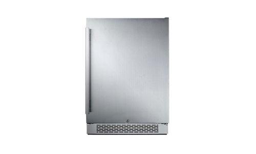 Avallon Built-In Refrigerator
