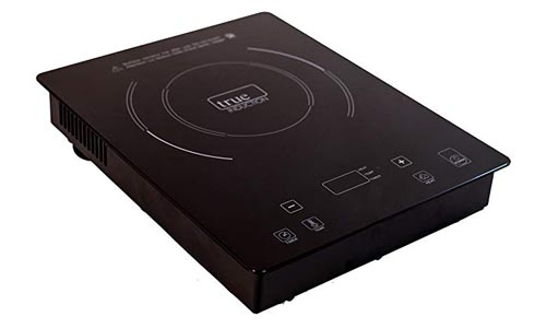 True Induction TI-1B