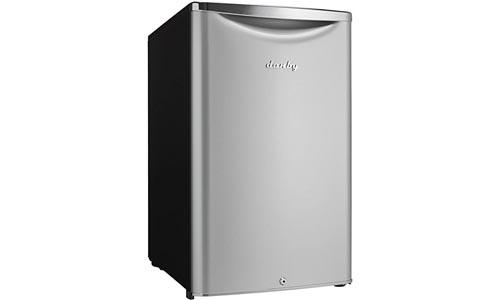 Danby Contemporary Classic Compact All Refrigerator