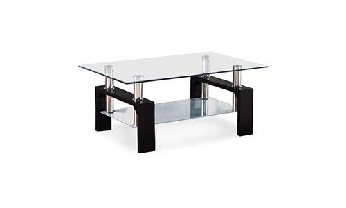 SUNCOO Coffee Table