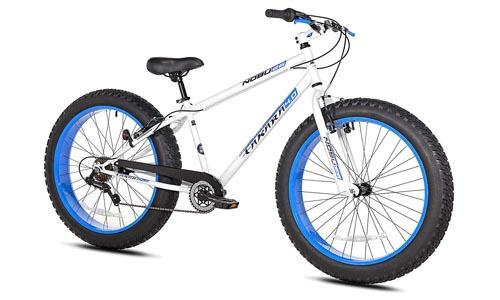 Takara Nobu Fat Bike