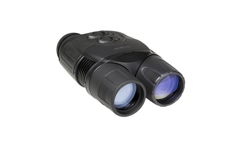 Sightmark Ranger Digital Night Vision Monocular