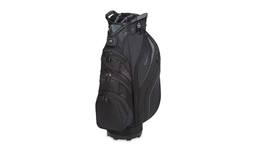Datrek Golf 2019 Lite Rider II Cart Bag