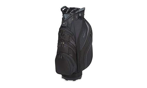 Datrek Golf 2021 Lite Rider II Cart Bag