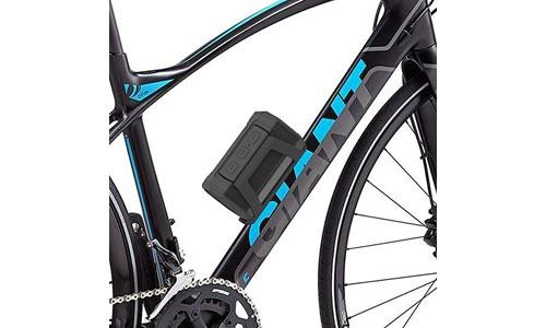 Jarv X 97 bike speaker