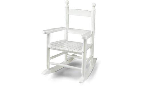 Mila Furniture